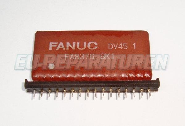 Weiter zum Artikel: FANUC FA8376 HYBRID IC
