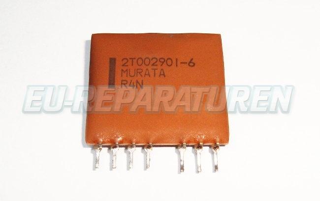 Weiter zum Artikel: HITACHI 2T002901-6 HYBRID IC