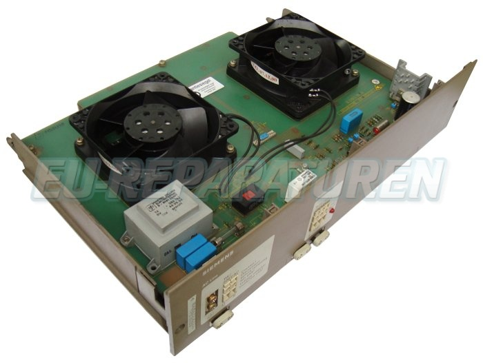 SHOP, Kaufen: SIEMENS 6ES5988-3LA11 POWER SUPPLY