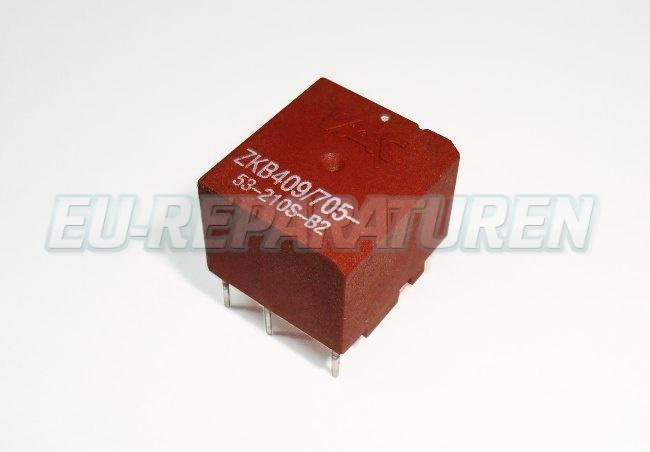 Weiter zum Artikel: SIEMENS ZKB409/705-53-210S-B2 TRANSFORMATOR