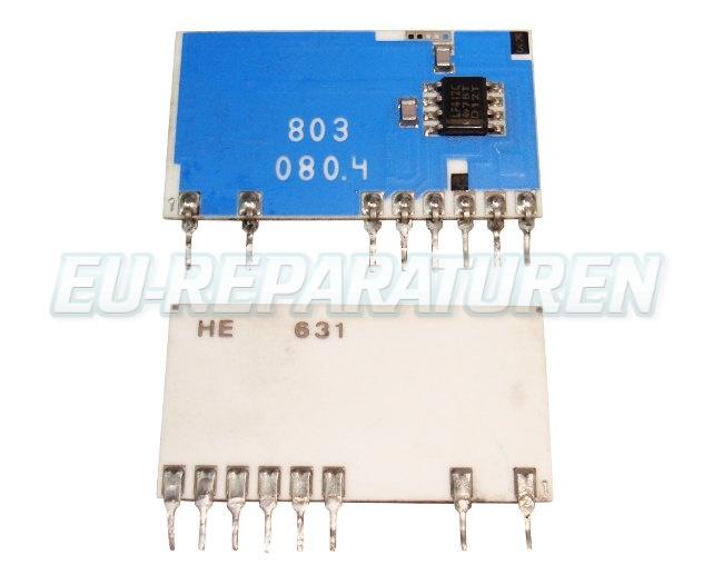SHOP, Kaufen: SEW EURODRIVE HE631 HYBRID IC