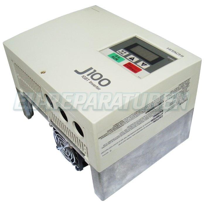 SHOP, Kaufen: HITACHI J100-030LFU FREQUENZUMFORMER