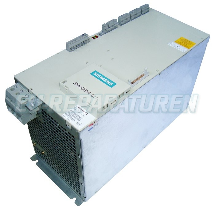SHOP, Kaufen: SIEMENS 6SN1145-1BA02-0CA POWER SUPPLY