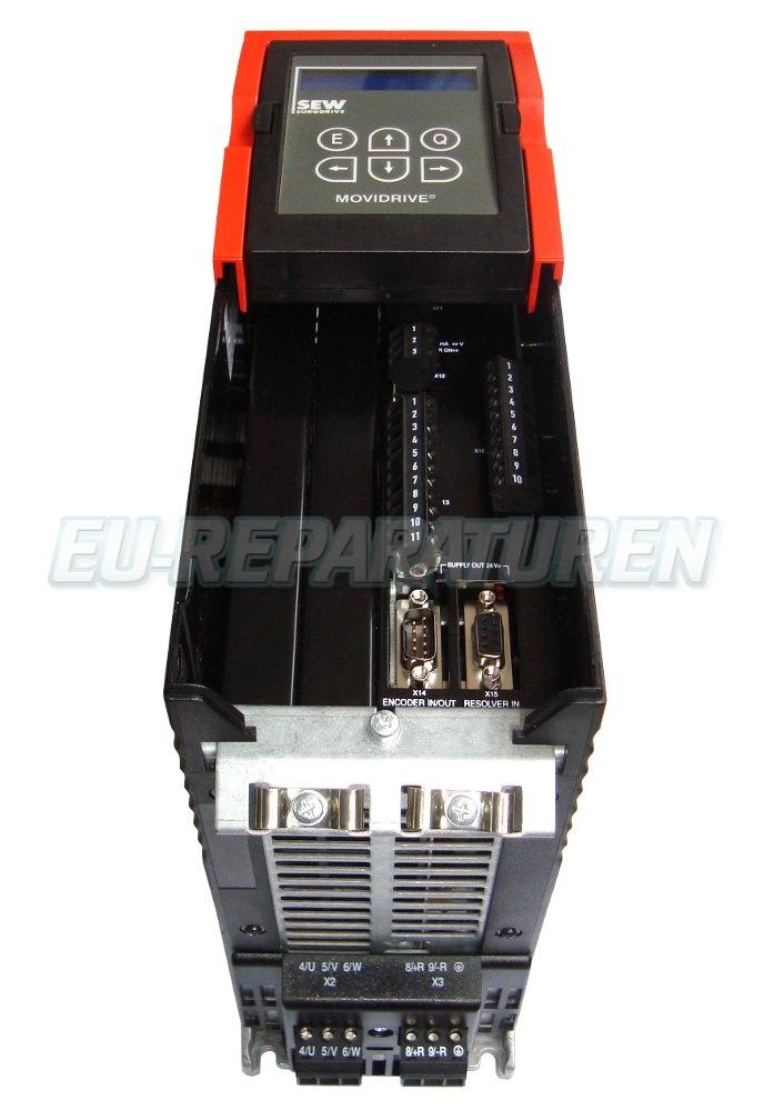 SHOP, Kaufen: SEW EURODRIVE MDS60A0022-5A3-4- FREQUENZUMFORMER