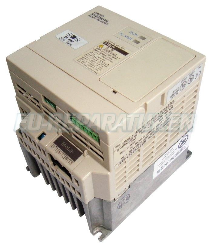 SHOP, Kaufen: OMRON 3G3EV-AB007-CER2 FREQUENZUMFORMER