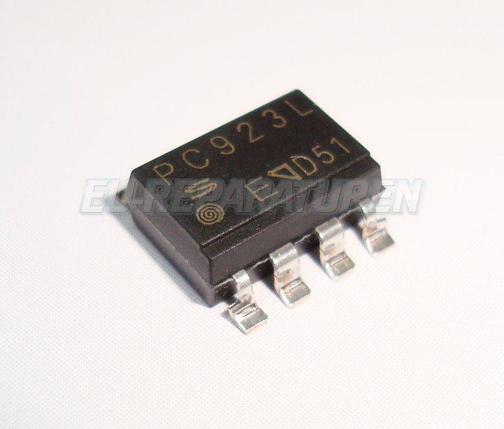 Weiter zum Artikel: SHARP PC923L SONSTIGES