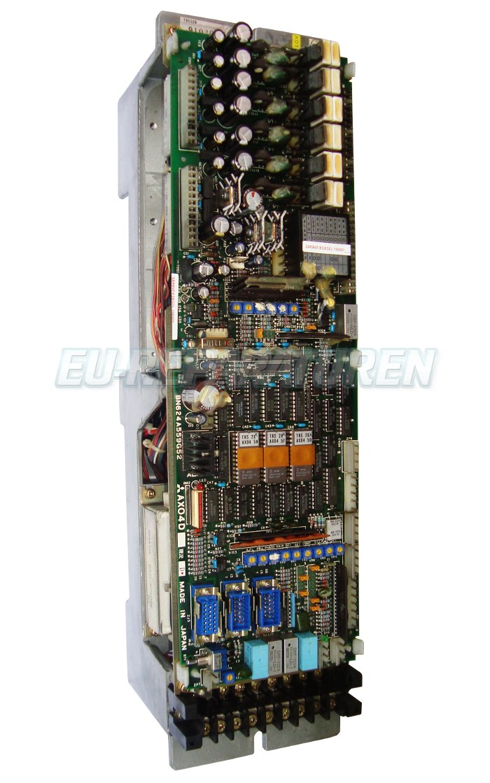 SHOP, Kaufen: MITSUBISHI ELECTRIC TRS50B FREQUENZUMFORMER