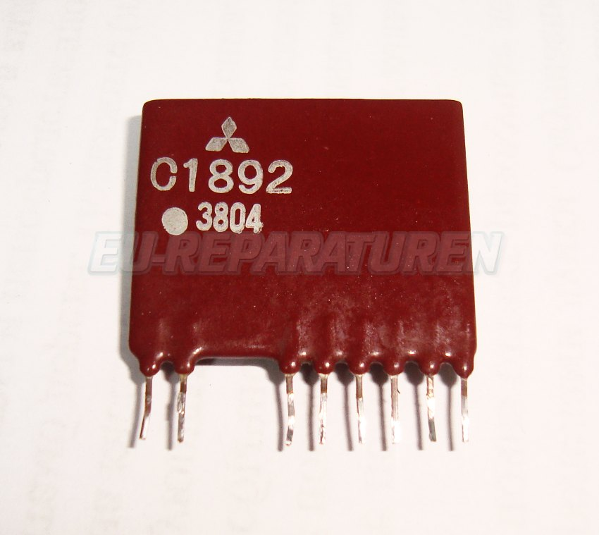 SHOP, Kaufen: MITSUBISHI ELECTRIC C1892 HYBRID IC