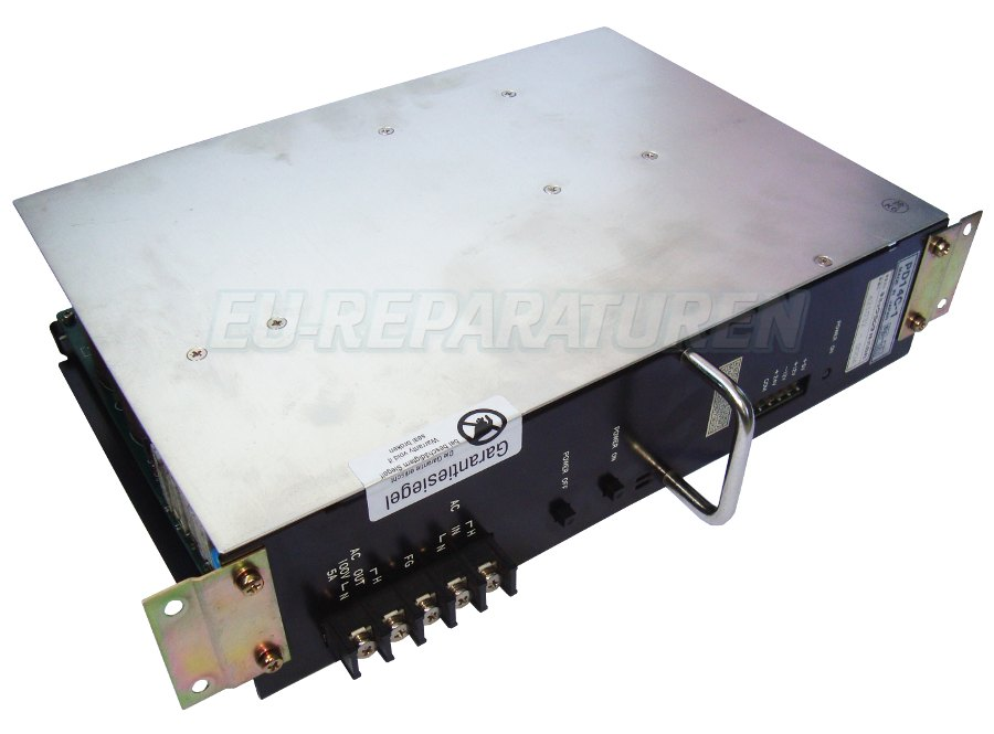 SHOP, Kaufen: MITSUBISHI ELECTRIC PD14C-1 POWER SUPPLY
