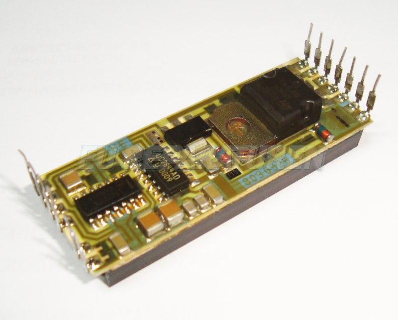 Weiter zum Artikel: SEW EURODRIVE 8030928 HYBRID IC