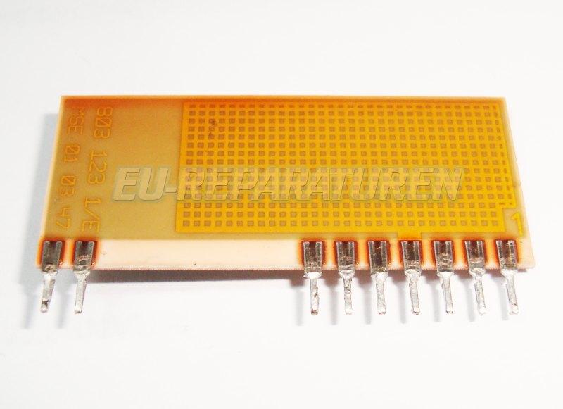 SHOP, Kaufen: SEW EURODRIVE 8031231/E HYBRID IC