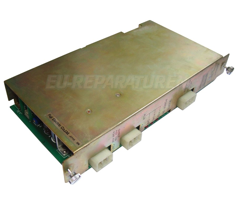 SHOP, Kaufen: YASNAC CPS-18FB POWER SUPPLY