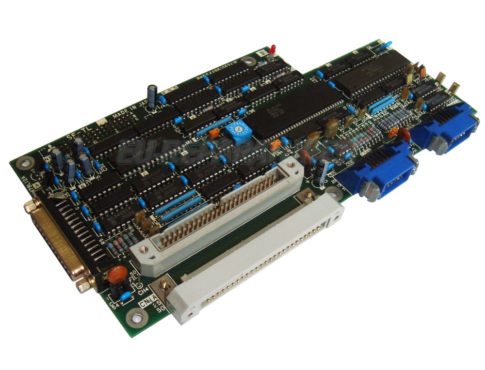 SHOP, Kaufen: MITSUBISHI ELECTRIC SF-TL BOARD