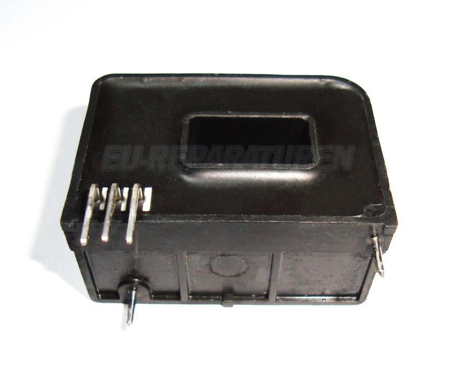 SHOP, Kaufen: FANUC A44L-0001-0165-10 ISOLATION AMPLIFIER