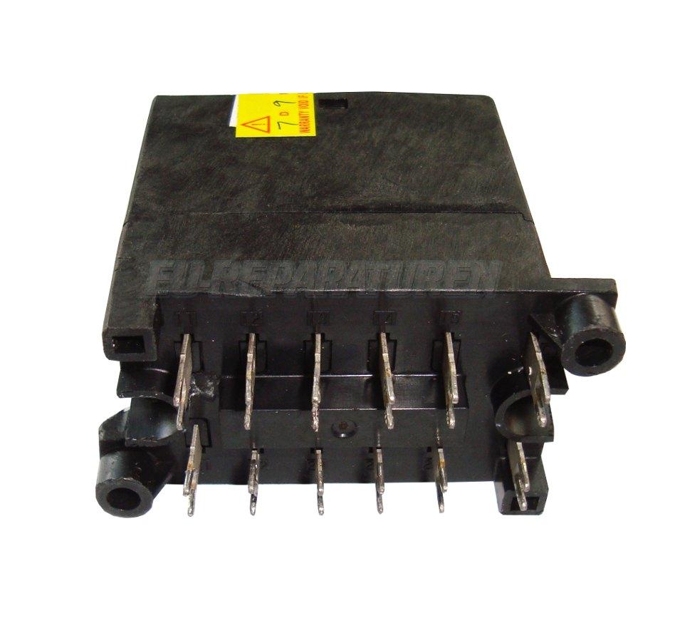 SHOP, Kaufen: FANUC A58L-0001-0339 KONTAKTOR