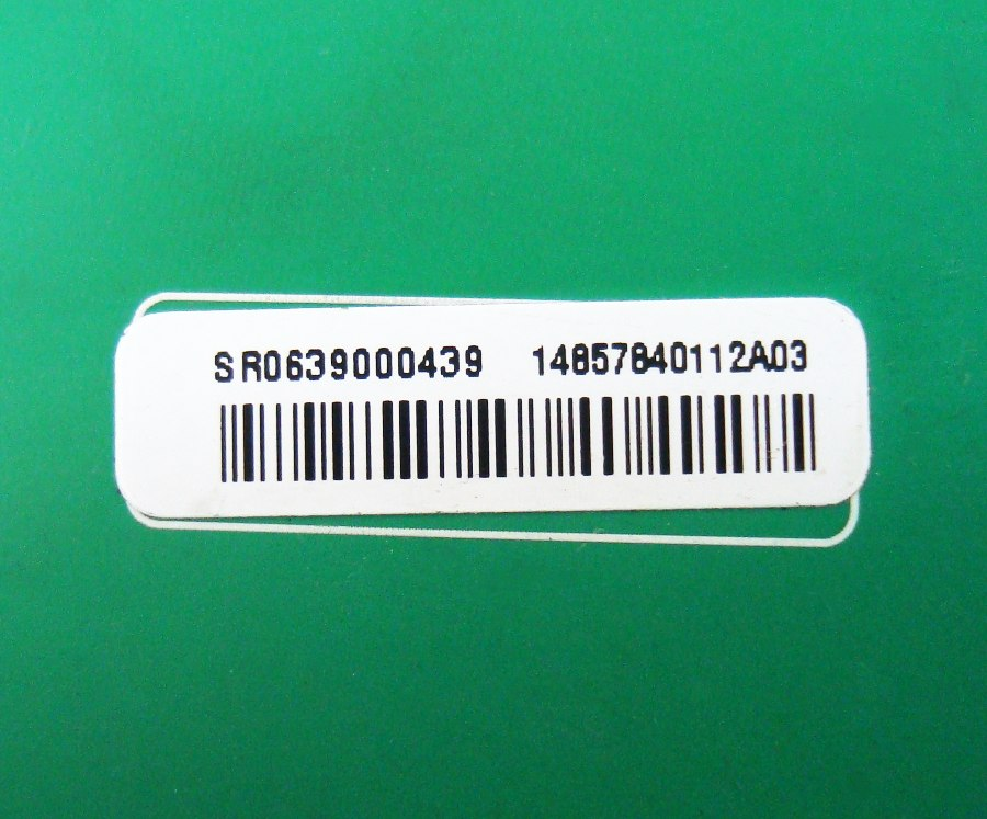 SHOP, Kaufen: TELEMECANIQUE 14857840112A03 BOARD