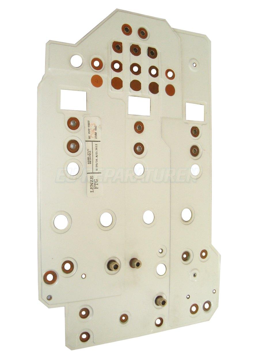 SHOP, Kaufen: LENZE H400-27-C BOARD
