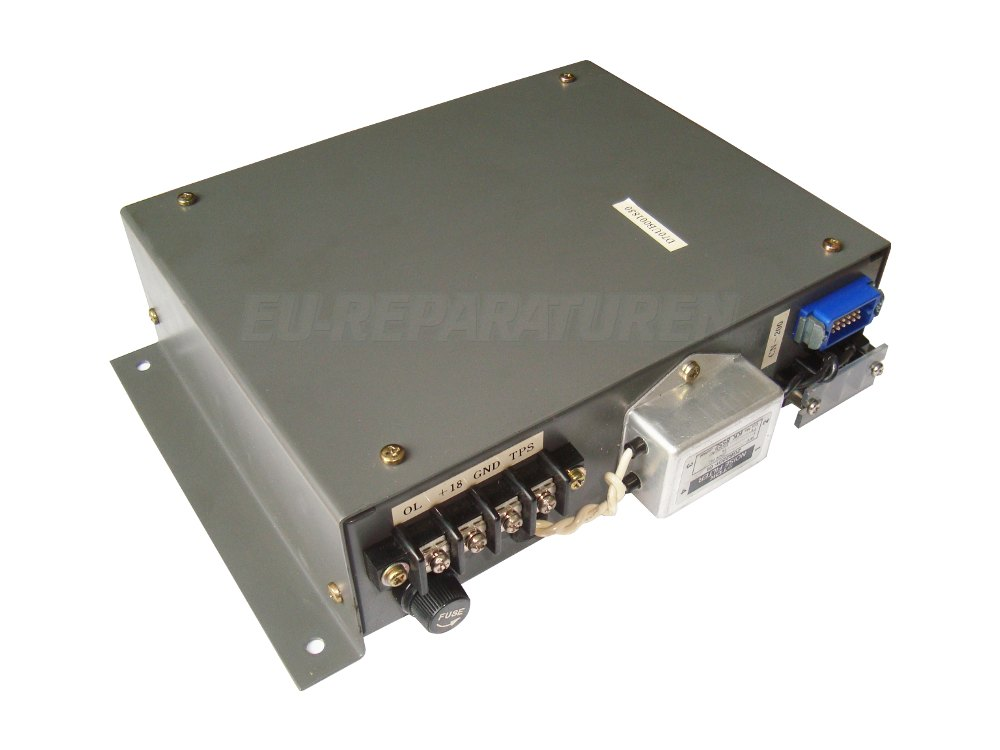 VORSCHAU: MITSUBISHI ELECTRIC D70UB001830 POWER SUPPLY