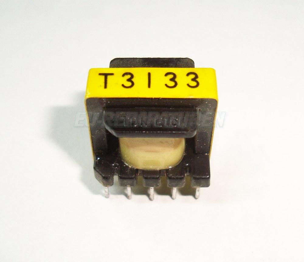 Weiter zum Artikel: YASKAWA T3133 TRANSFORMATOR