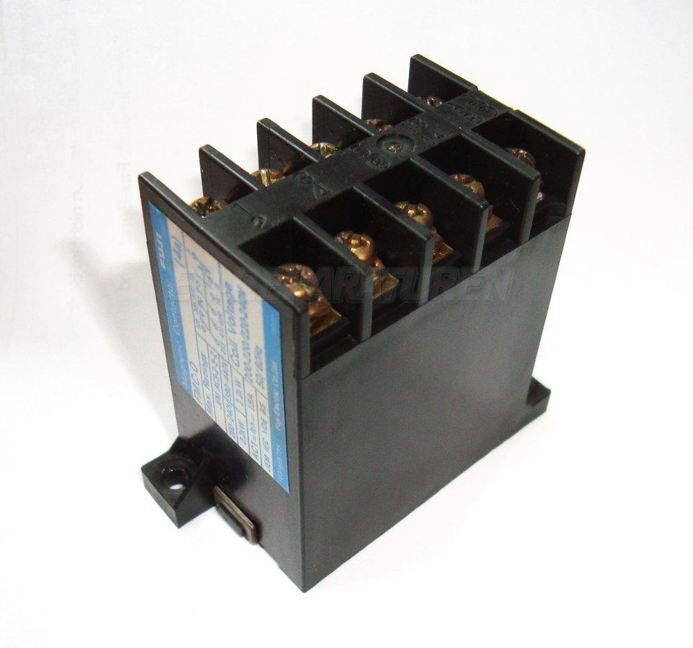 SHOP, Kaufen: FUJI ELECTRIC FMC-0-4A KONTAKTOR