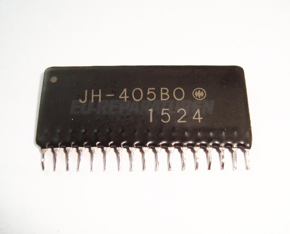 Weiter zum Artikel: YASKAWA JH-405B0 HYBRID IC