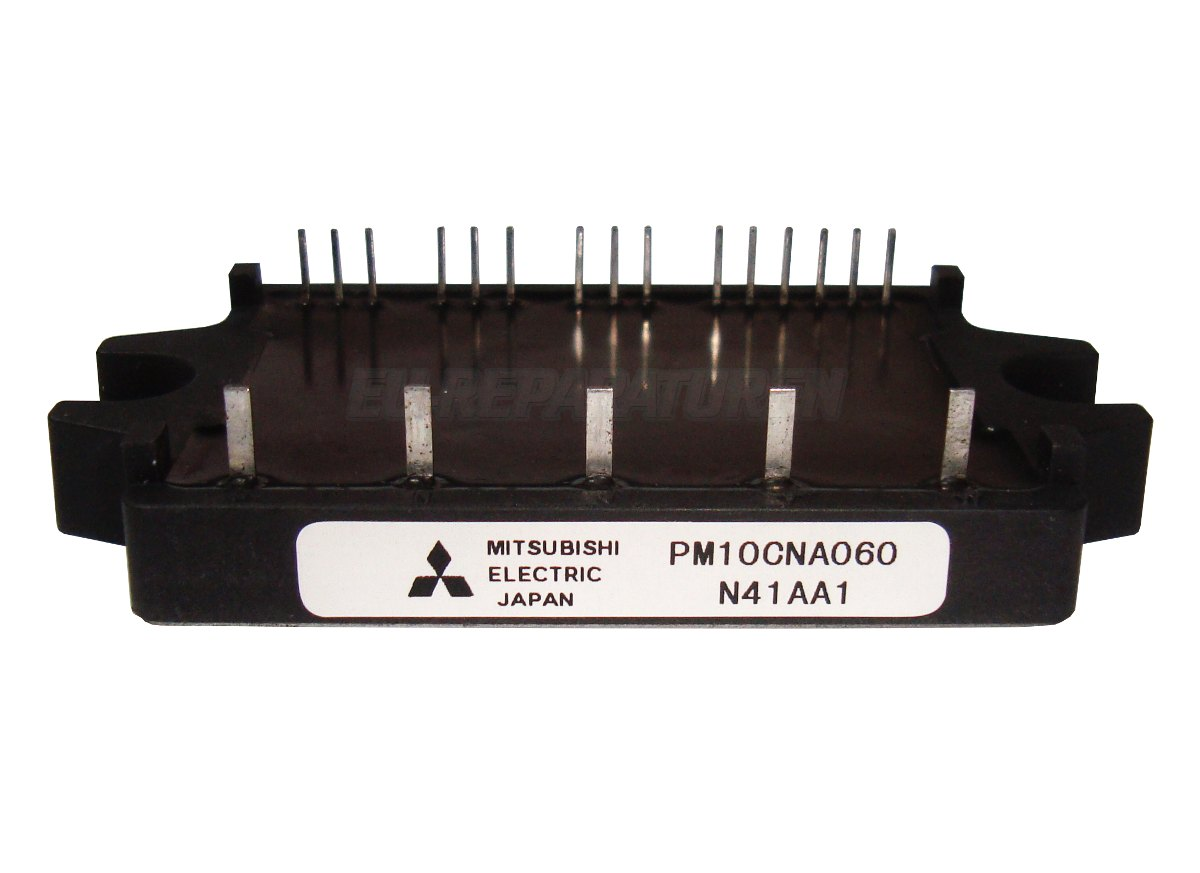 SHOP, Kaufen: MITSUBISHI ELECTRIC PM10CNA060 IGBT MODULE