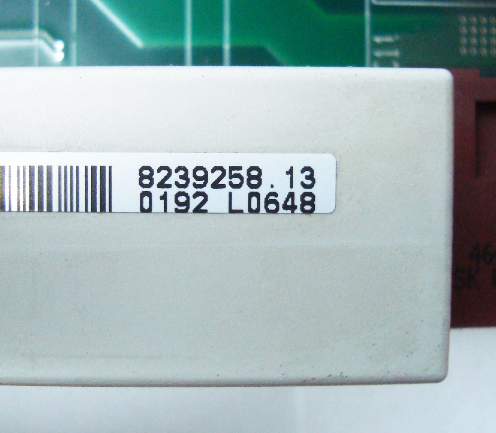 SHOP, Kaufen: SEW EURODRIVE 8239258.13 BOARD