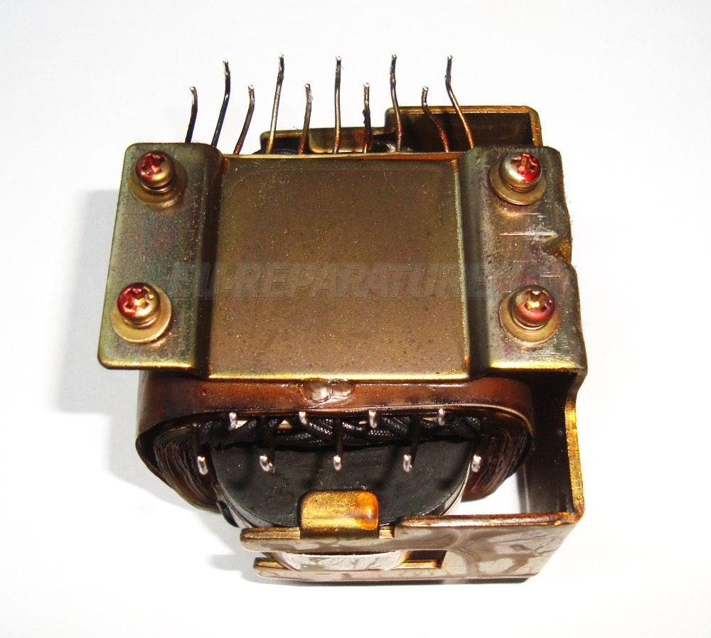 Weiter zum Artikel: MITSUBISHI ELECTRIC BKO-NC6073 TRANSFORMATOR