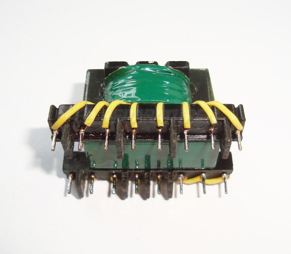 Weiter zum Artikel: ASTEC W803846730111A13 TRANSFORMATOR