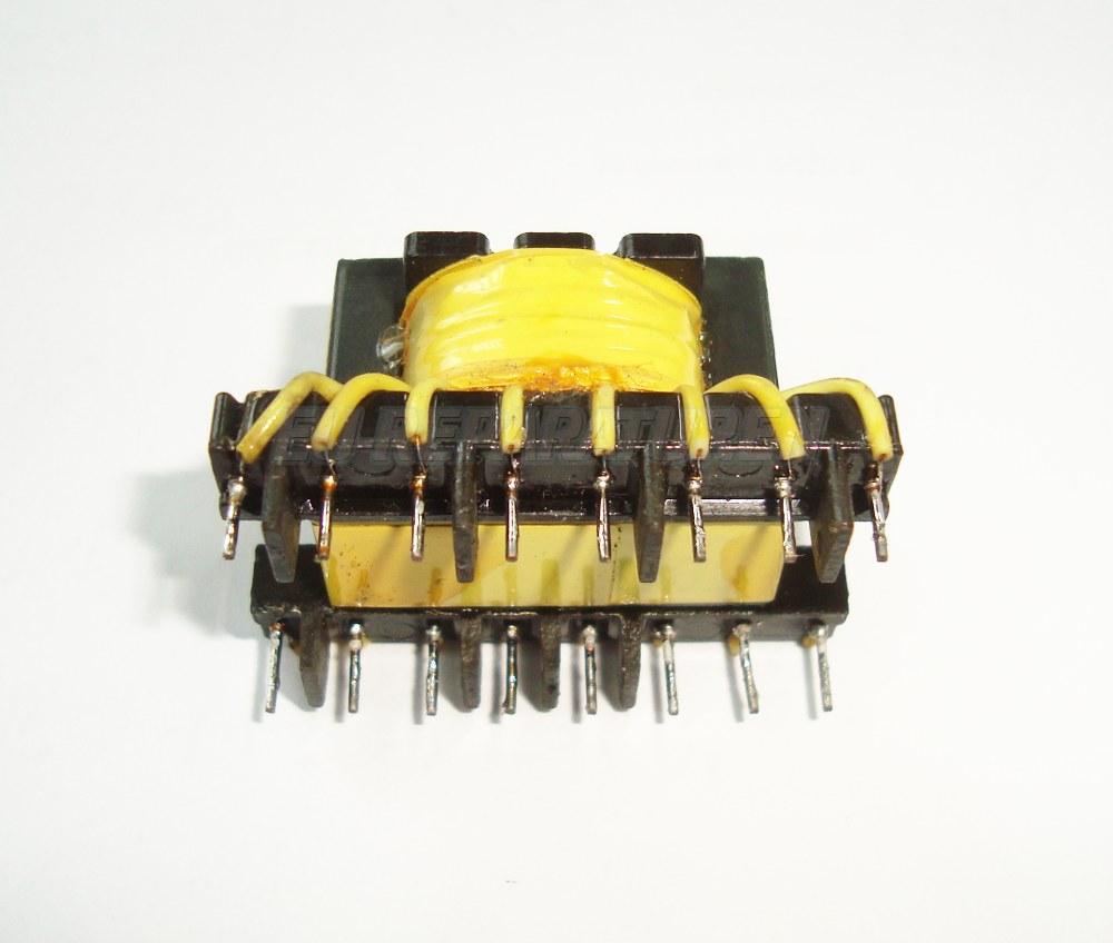Weiter zum Artikel: ASTEC W803846730111A14 TRANSFORMATOR