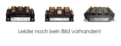 Weiter zum Artikel: FUJI ELECTRIC 6MBI100S-120 IGBT MODULE