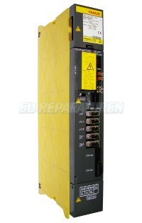 Reparatur Fanuc A06b-6096-h202