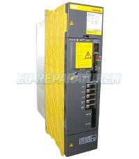 Reparatur Fanuc A06b-6096-h204
