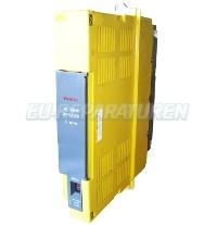 Reparatur Fanuc A06b-6066-h008