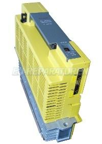 Reparatur Fanuc A06b-6066-h224