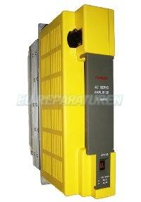 Reparatur Fanuc A06b-6066-h233