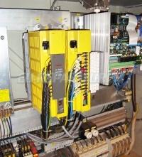 Reparatur Fanuc A06b-6066-h236