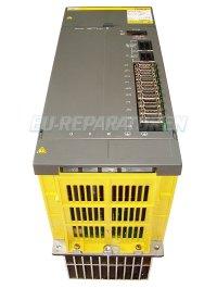 2 SPINDEL FANUC A06B-6088-H215 REPARATUR-SERVICE