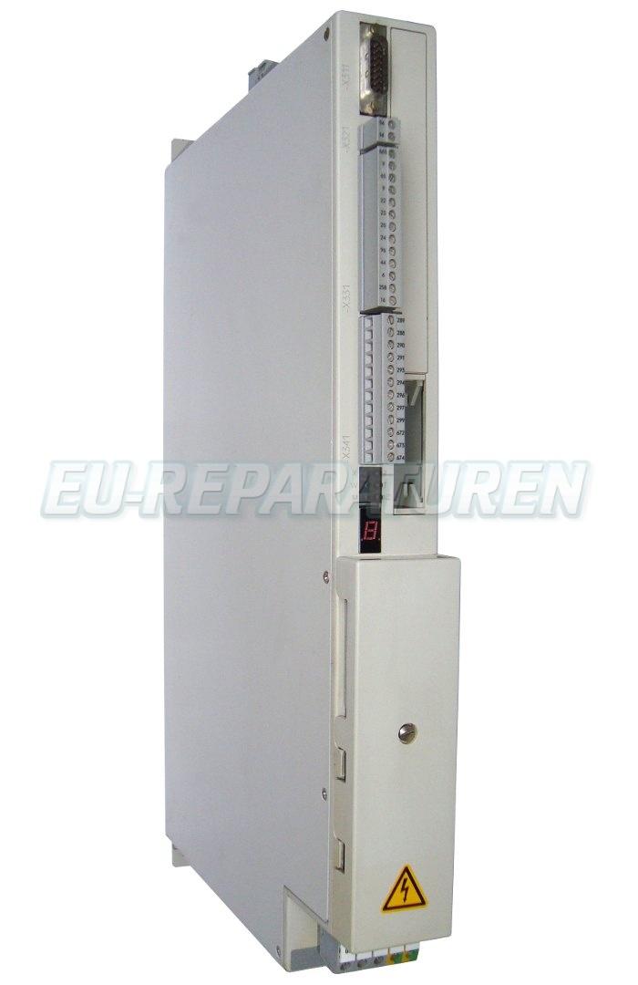 Reparatur Siemens 6SC6111-2AA00 AC DRIVE
