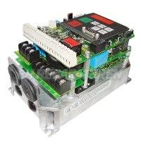 Reparatur Siemens 6se3113-6ba40