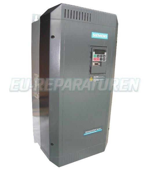 Reparatur Siemens 6SE3223-0DH40 AC DRIVE