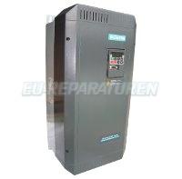 Reparatur Siemens 6se3223-0dh40