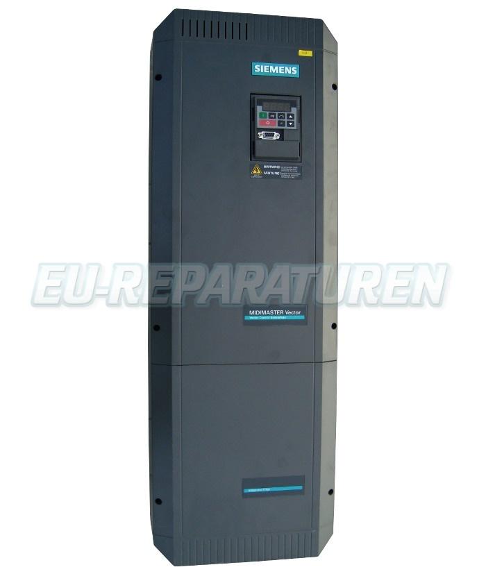 Reparatur Siemens 6SE3223-5DH40 AC DRIVE