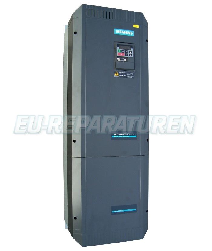 Reparatur Siemens 6SE3224-2DJ40 AC DRIVE