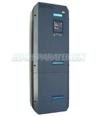 Reparatur Siemens 6se3224-2dj40