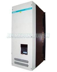 Reparatur Siemens 6se2142-3aa01
