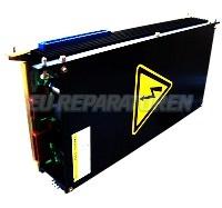 Reparatur Fanuc A16b-1212-0521-01