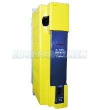 Reparatur Fanuc A06b-6066-h004