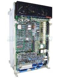 2 MITSUBISHI FREQROL REPAIR FR-SF-4-7.5KP-T
