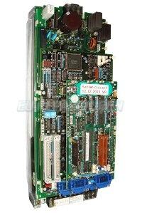Weiter zum Reparatur-Service: MITSUBISHI MR-S12-40A-Z33 FREQUENZUMRICHTER